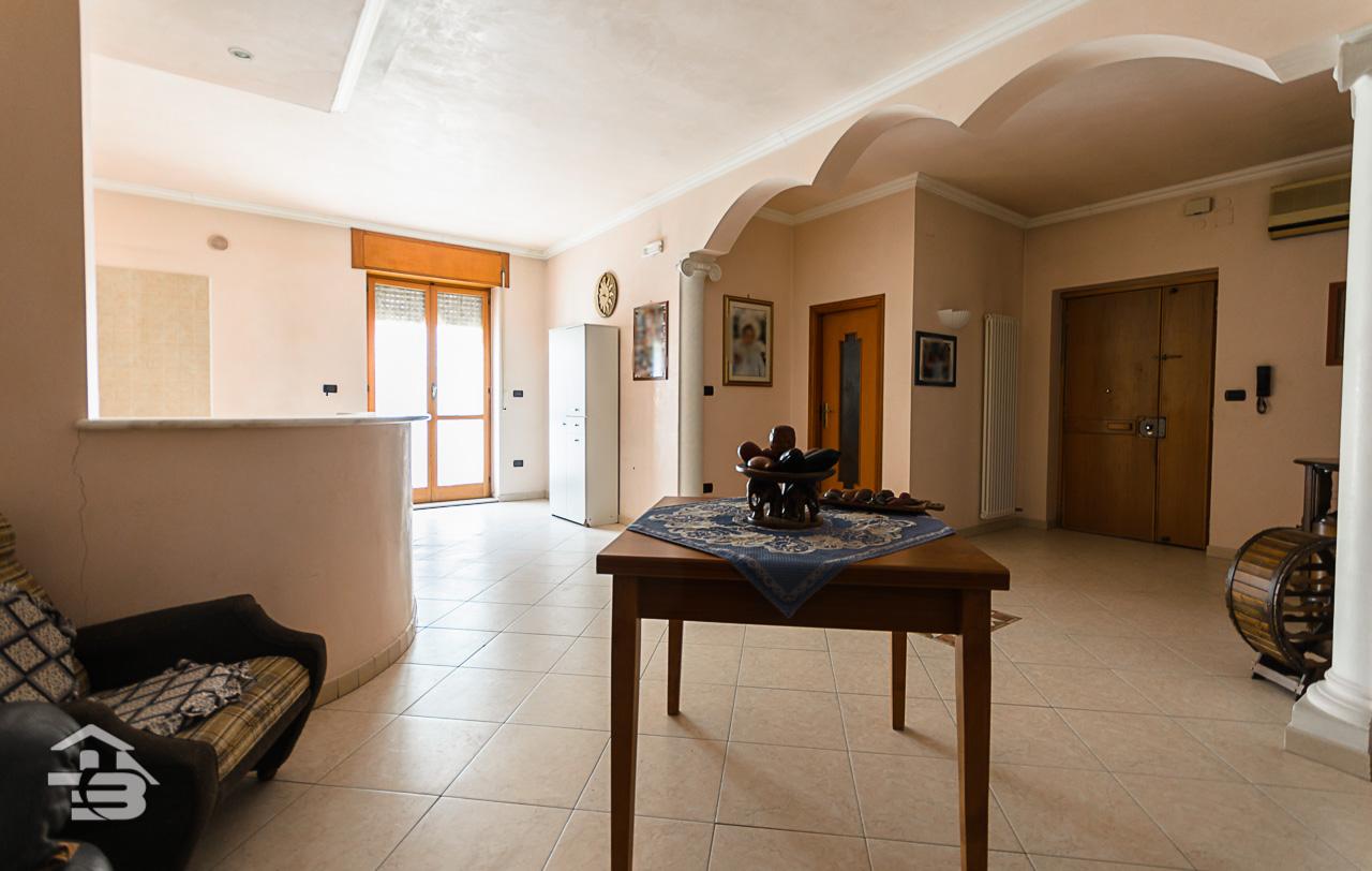 Foto 1 - Appartamento in Vendita a Manfredonia - Via Luigi Allegato
