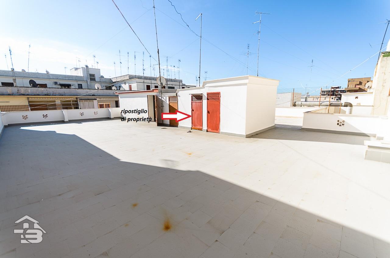 Foto 9 - Appartamento in Vendita a Manfredonia - Via Luigi Allegato