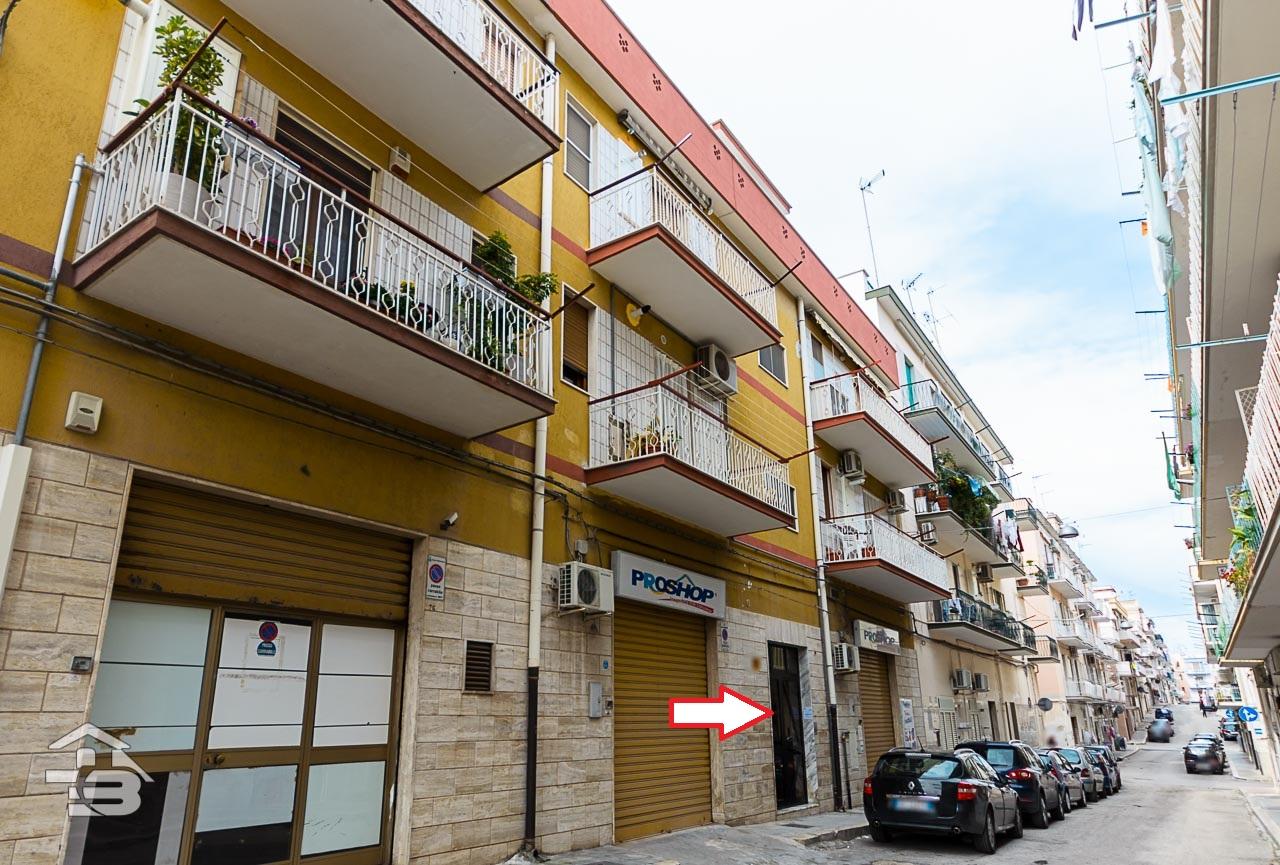 Foto 10 - Appartamento in Vendita a Manfredonia - Via Luigi Allegato