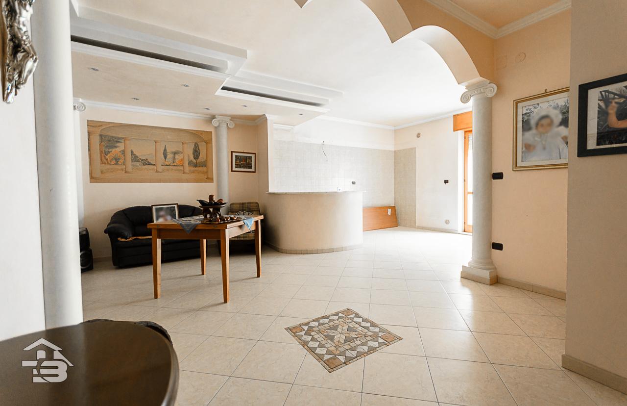 Foto 3 - Appartamento in Vendita a Manfredonia - Via Luigi Allegato