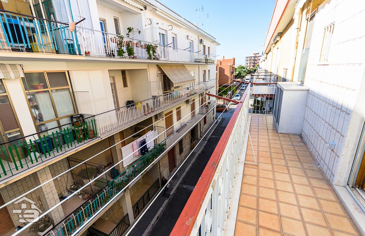 Foto 4 - Appartamento in Vendita a Manfredonia - Via Luigi Allegato
