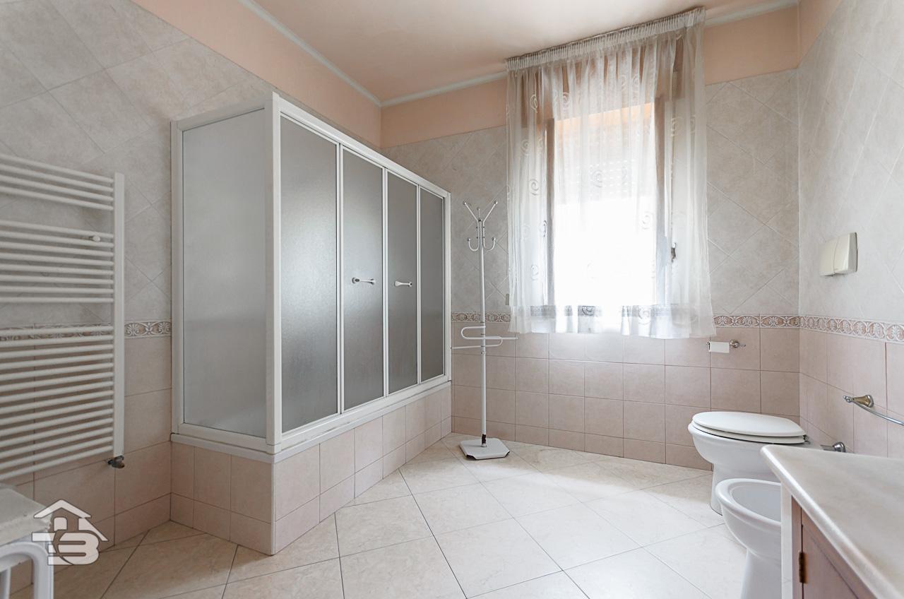 Foto 6 - Appartamento in Vendita a Manfredonia - Via Luigi Allegato