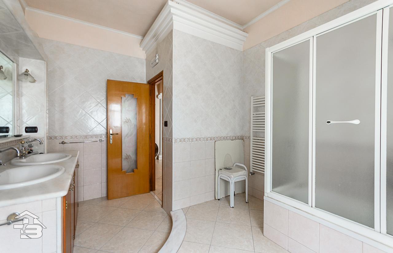 Foto 8 - Appartamento in Vendita a Manfredonia - Via Luigi Allegato