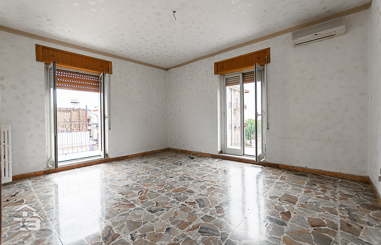 Foto 2 - Appartamento in Vendita a Manfredonia - Via Taverna