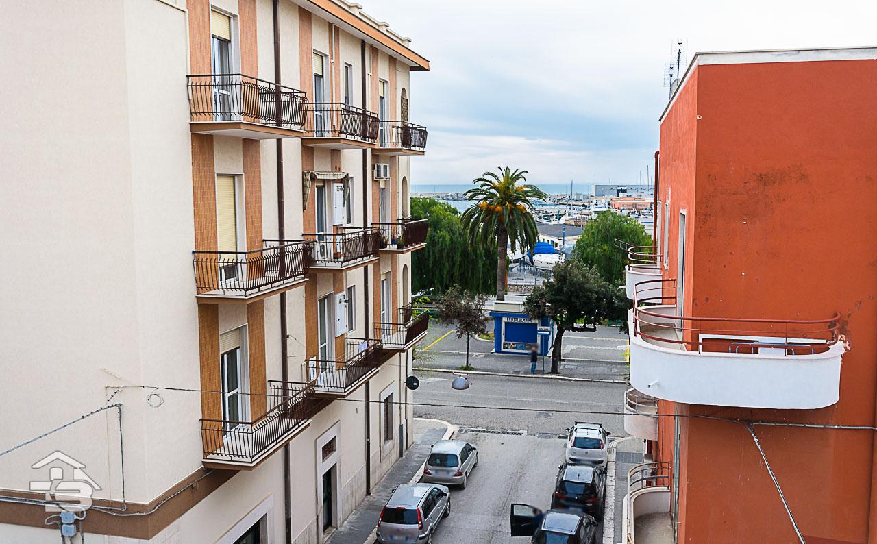 Foto 4 - Appartamento in Vendita a Manfredonia - Via Taverna