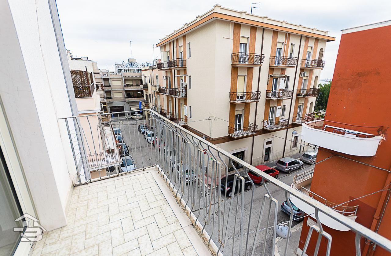 Foto 5 - Appartamento in Vendita a Manfredonia - Via Taverna