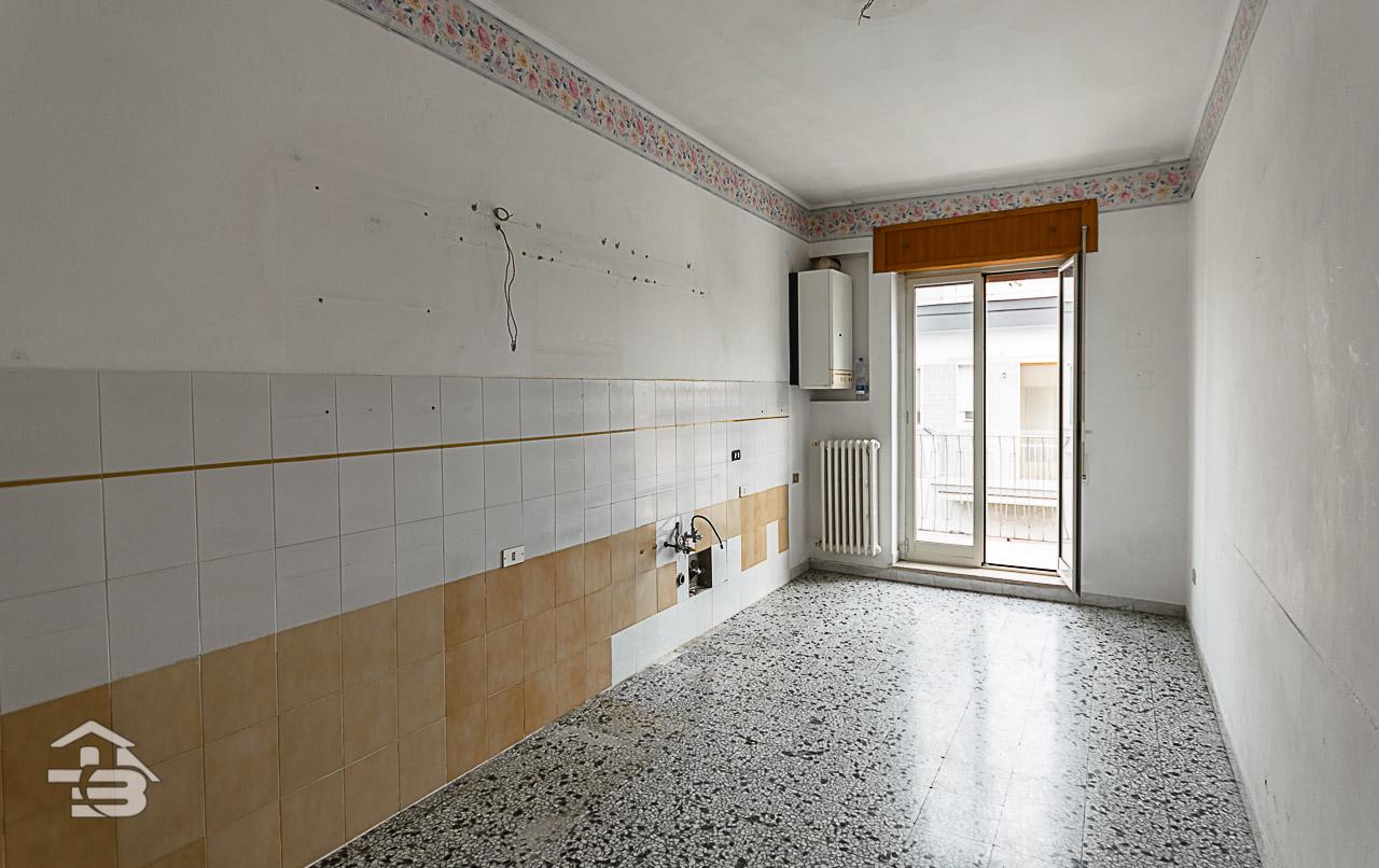 Foto 6 - Appartamento in Vendita a Manfredonia - Via Taverna