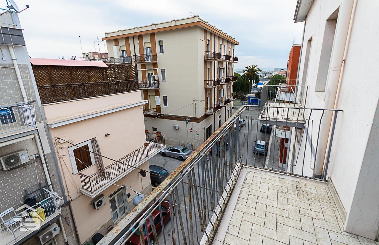 Foto 7 - Appartamento in Vendita a Manfredonia - Via Taverna