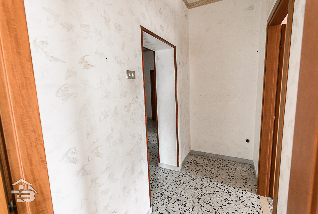 Foto 8 - Appartamento in Vendita a Manfredonia - Via Taverna
