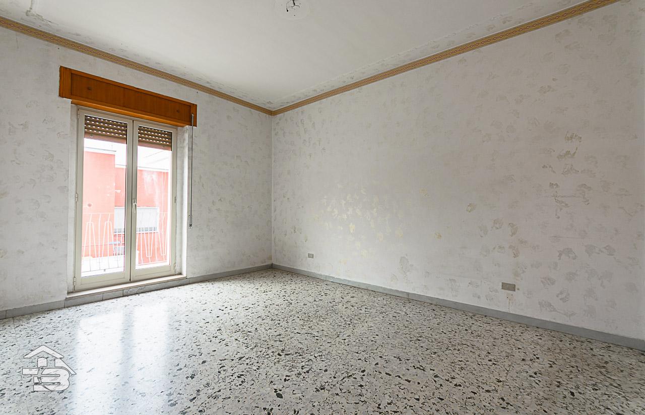 Foto 9 - Appartamento in Vendita a Manfredonia - Via Taverna