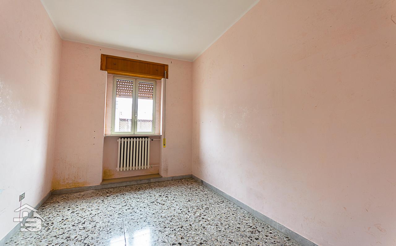 Foto 10 - Appartamento in Vendita a Manfredonia - Via Taverna