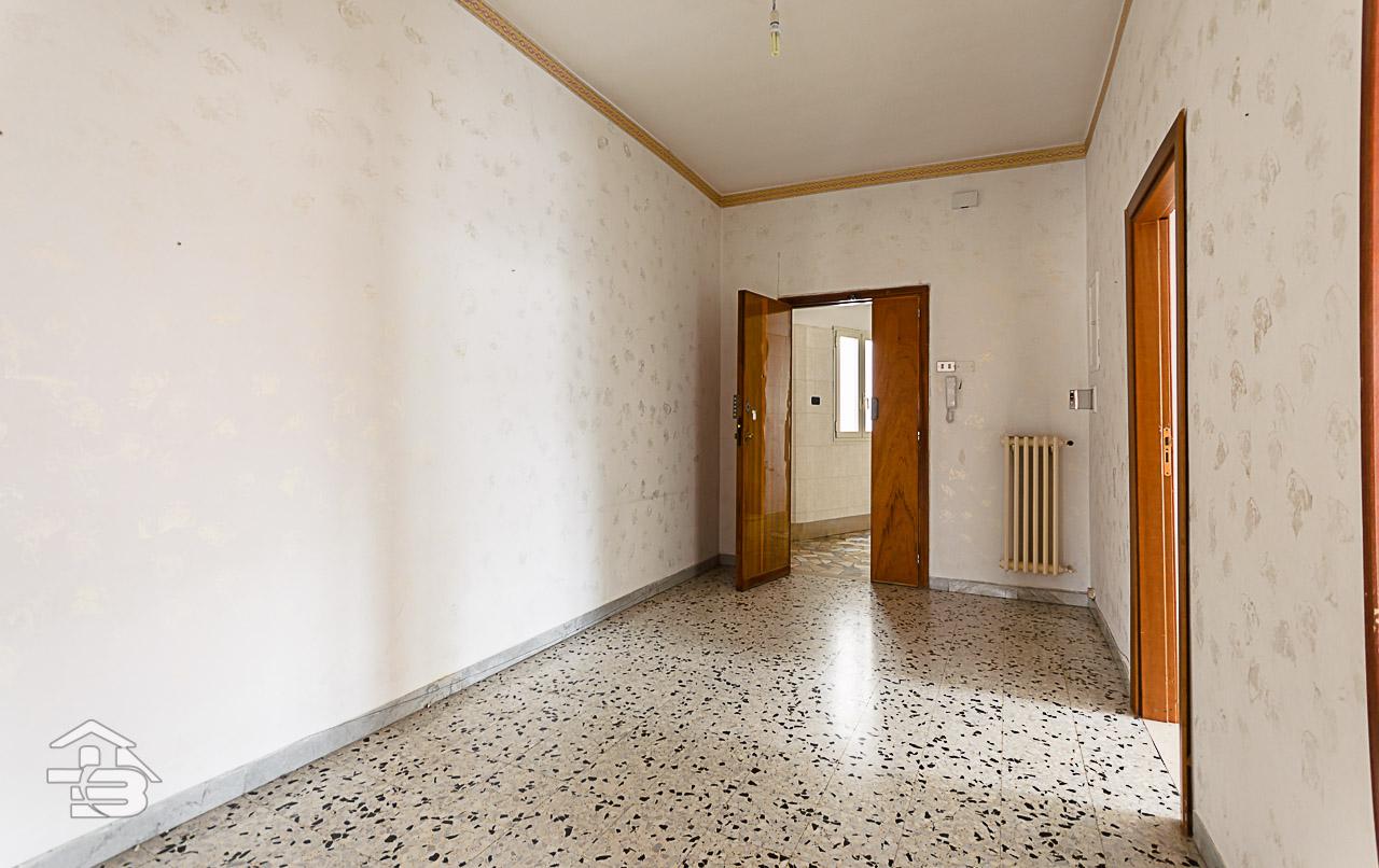 Foto 11 - Appartamento in Vendita a Manfredonia - Via Taverna