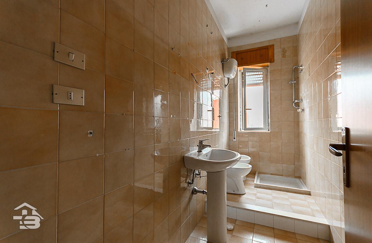 Foto 12 - Appartamento in Vendita a Manfredonia - Via Taverna