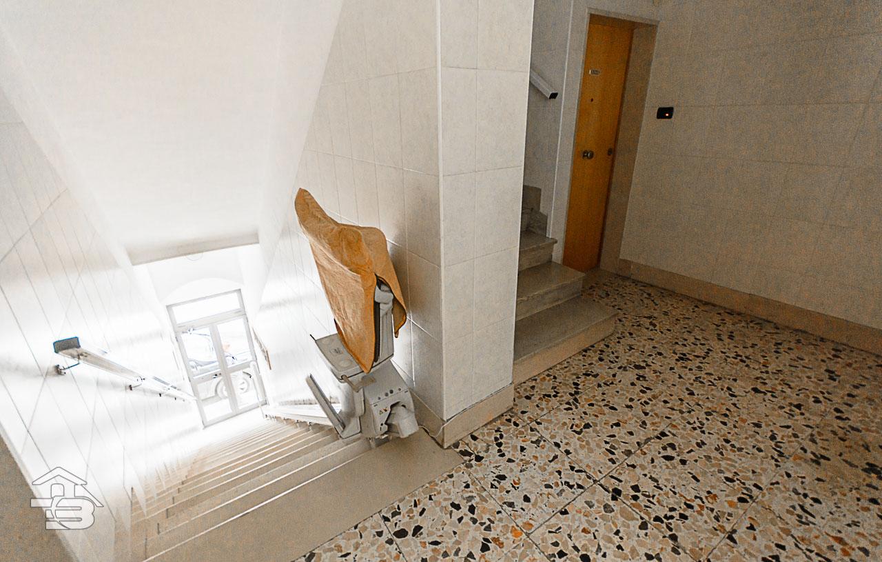 Foto 13 - Appartamento in Vendita a Manfredonia - Via Taverna