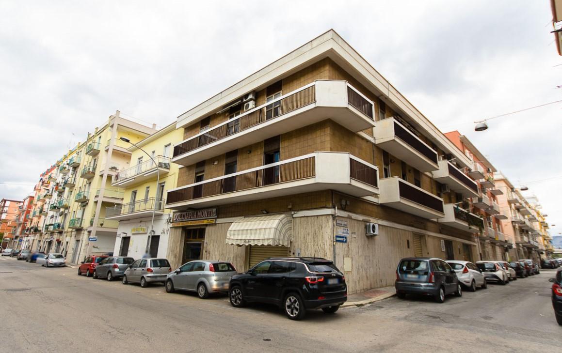 Foto 1 - Appartamento in Vendita a Manfredonia - Via Tulliano