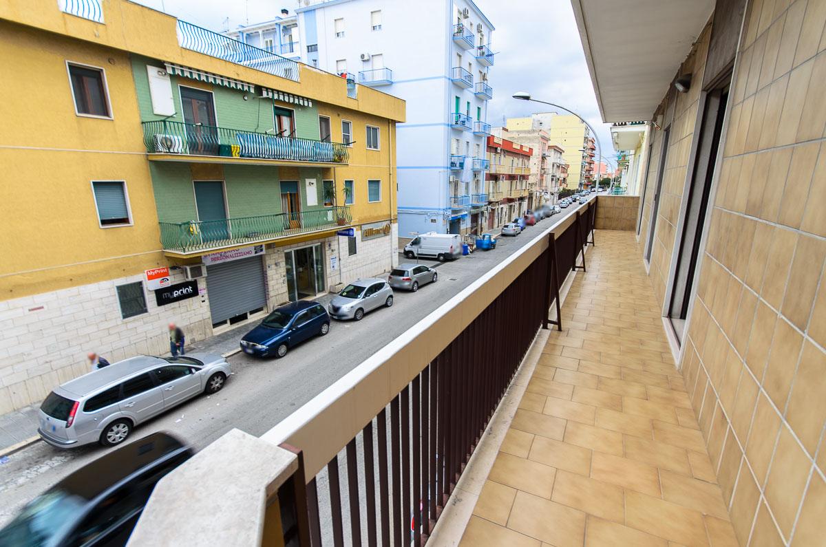 Foto 9 - Appartamento in Vendita a Manfredonia - Via Tulliano