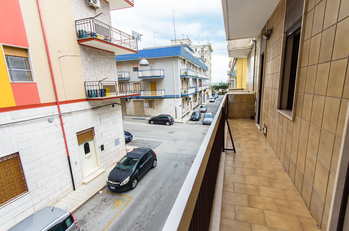 Foto 10 - Appartamento in Vendita a Manfredonia - Via Tulliano