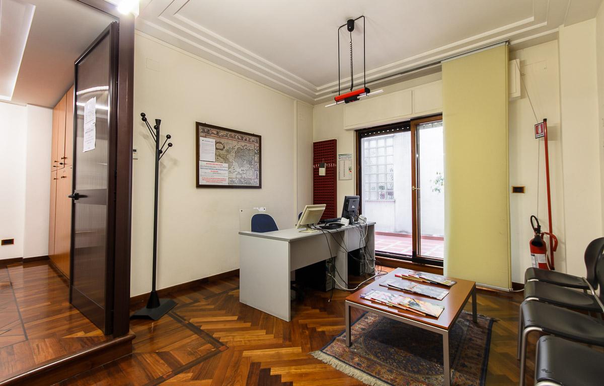 Foto 2 - Appartamento in Vendita a Manfredonia - Via Tulliano