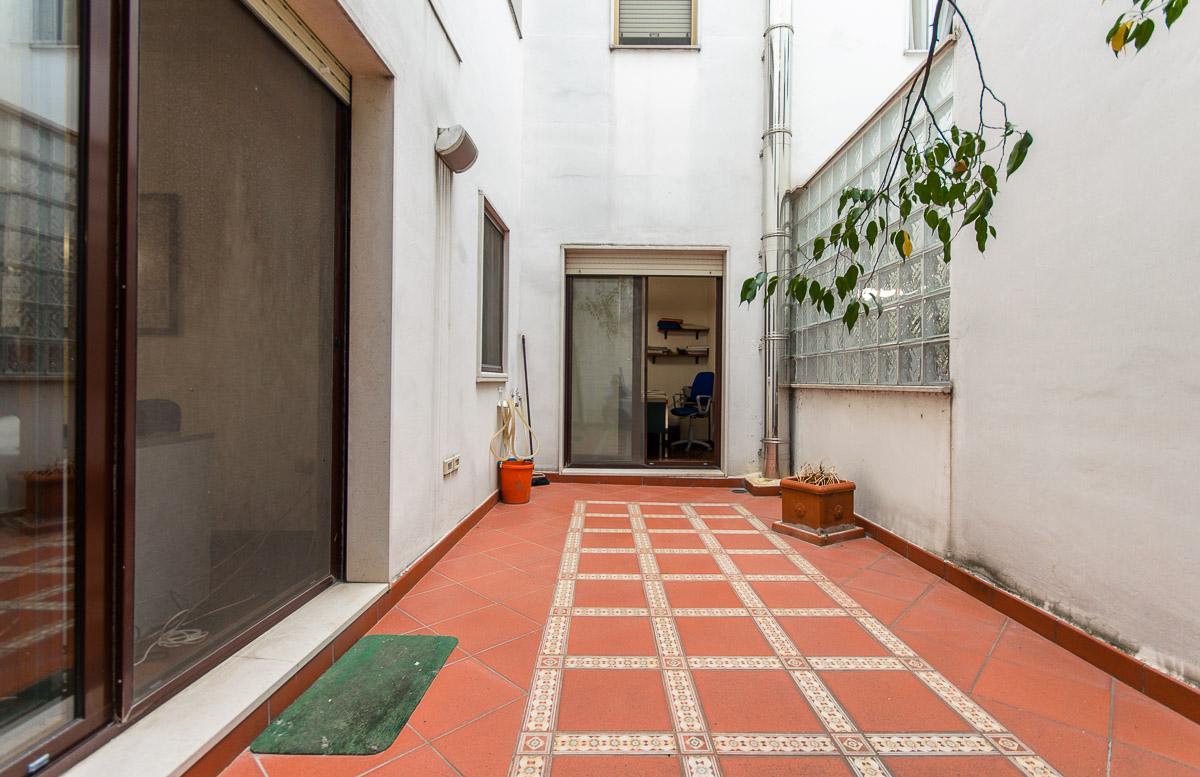 Foto 3 - Appartamento in Vendita a Manfredonia - Via Tulliano