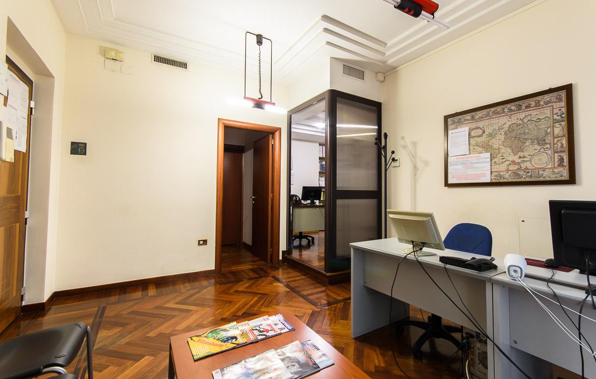 Foto 4 - Appartamento in Vendita a Manfredonia - Via Tulliano