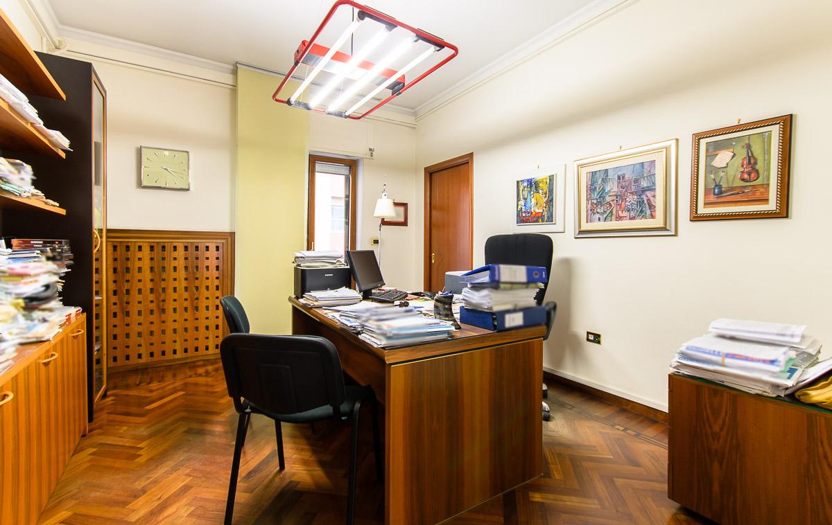 Foto 5 - Appartamento in Vendita a Manfredonia - Via Tulliano