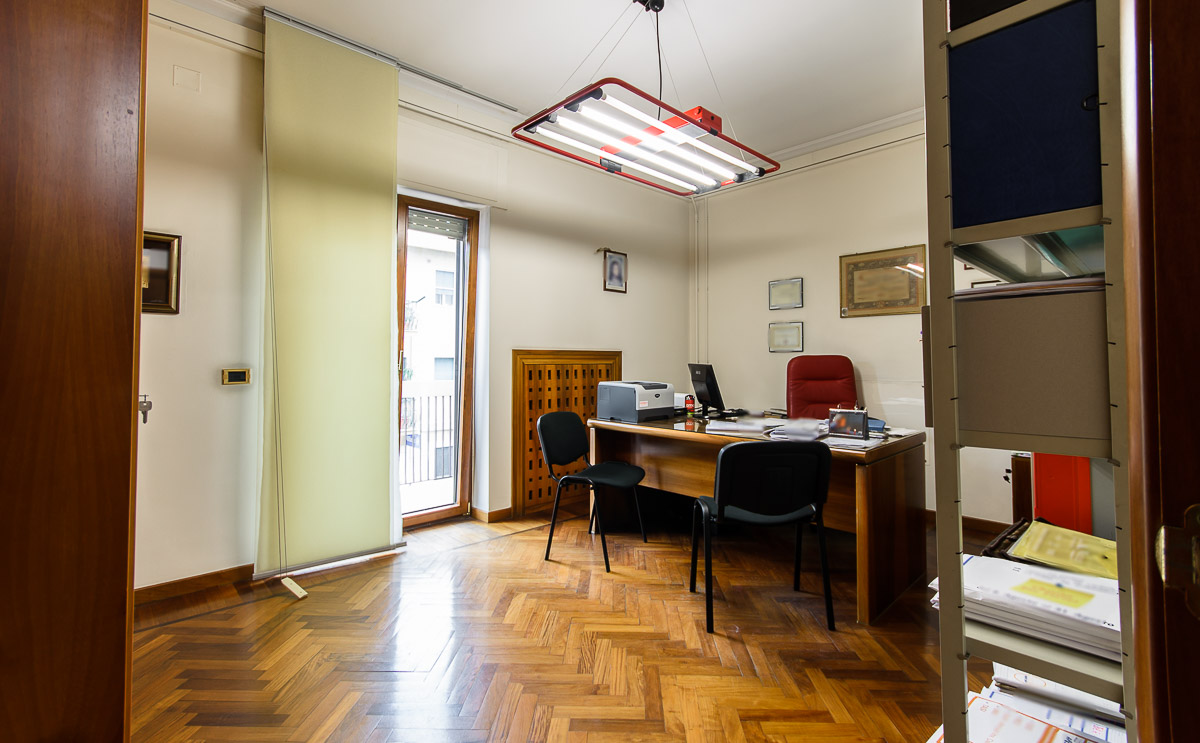 Foto 6 - Appartamento in Vendita a Manfredonia - Via Tulliano