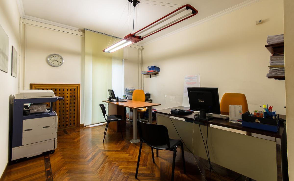 Foto 7 - Appartamento in Vendita a Manfredonia - Via Tulliano