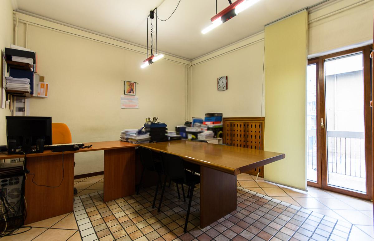 Foto 8 - Appartamento in Vendita a Manfredonia - Via Tulliano