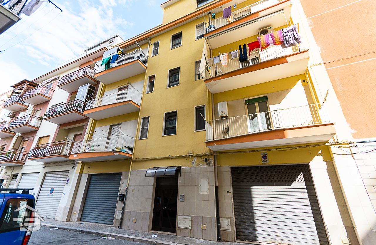 Foto 1 - Appartamento in Vendita a Manfredonia - Via Arpi
