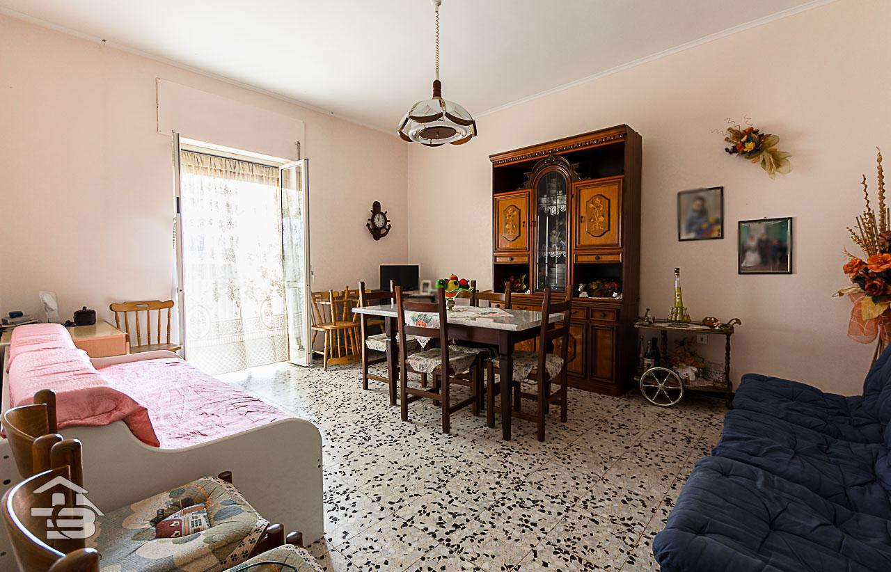 Foto 2 - Appartamento in Vendita a Manfredonia - Via Arpi