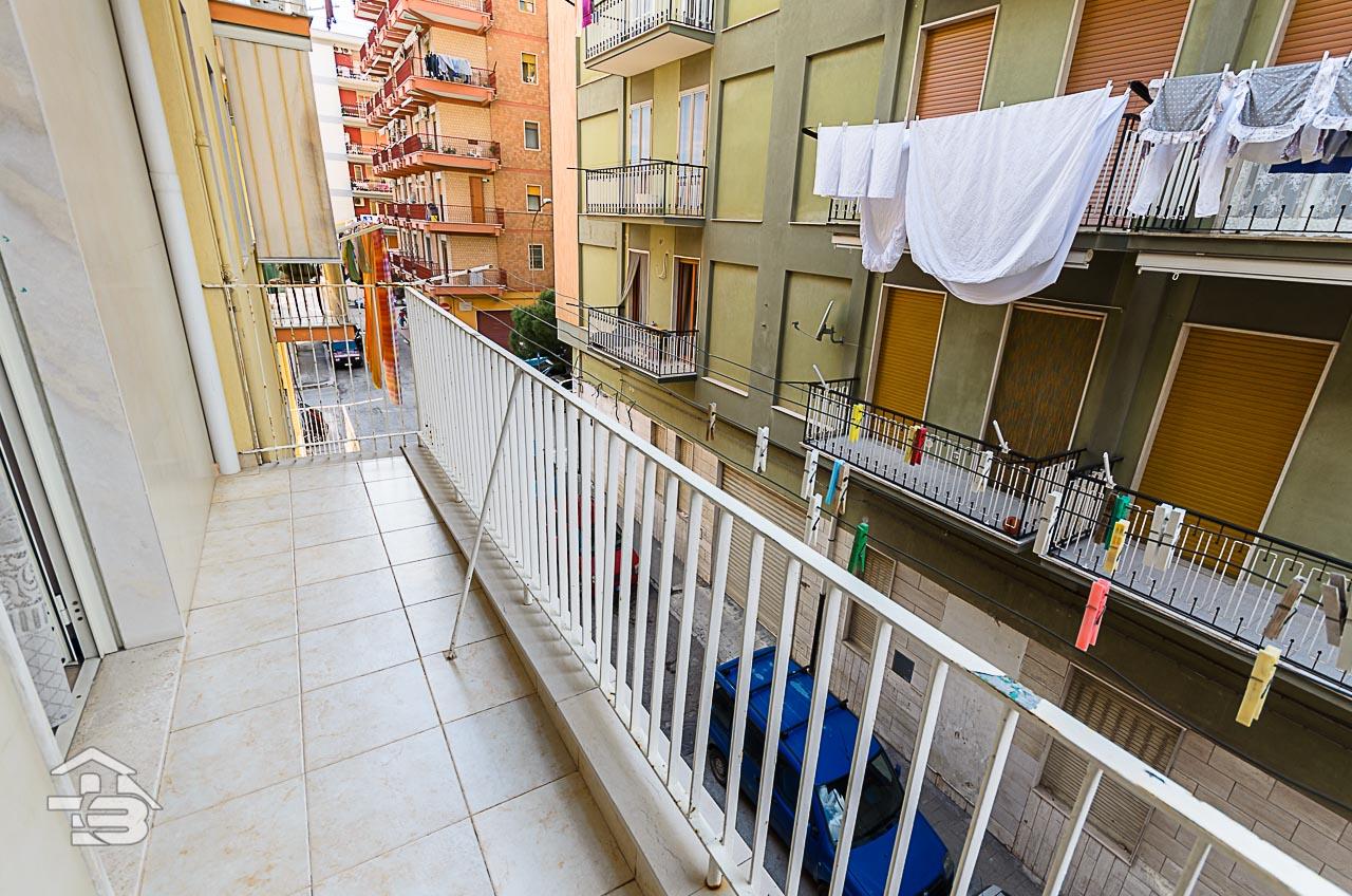 Foto 3 - Appartamento in Vendita a Manfredonia - Via Arpi