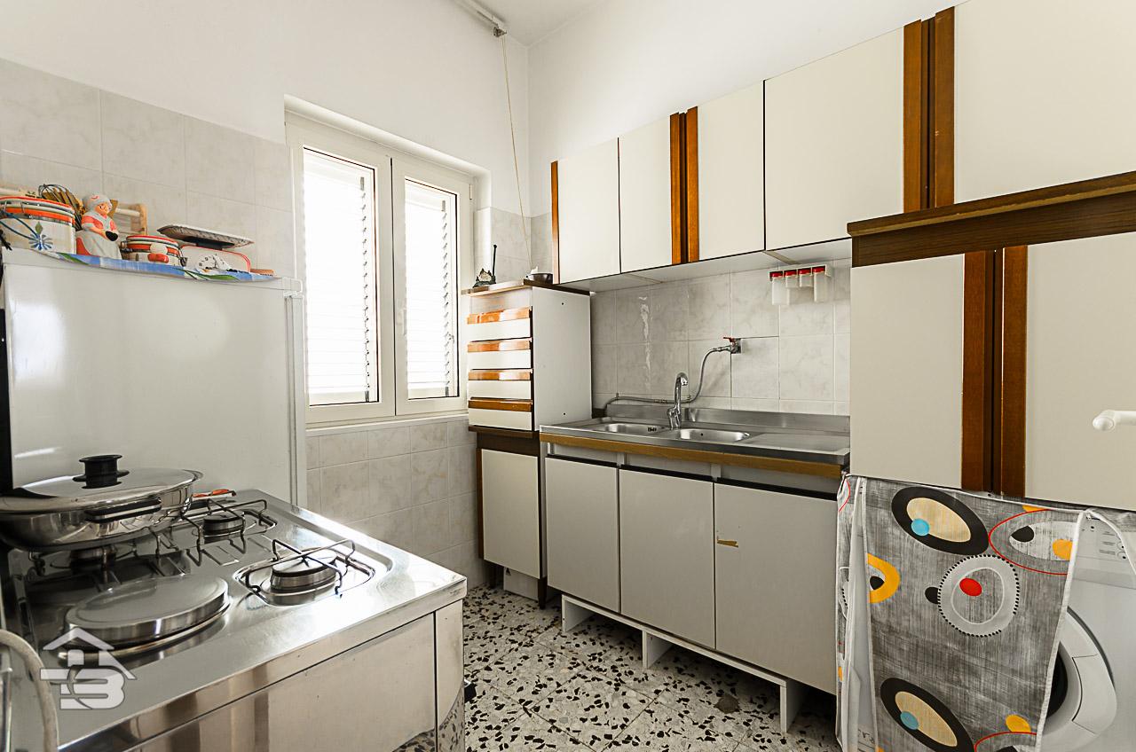 Foto 4 - Appartamento in Vendita a Manfredonia - Via Arpi