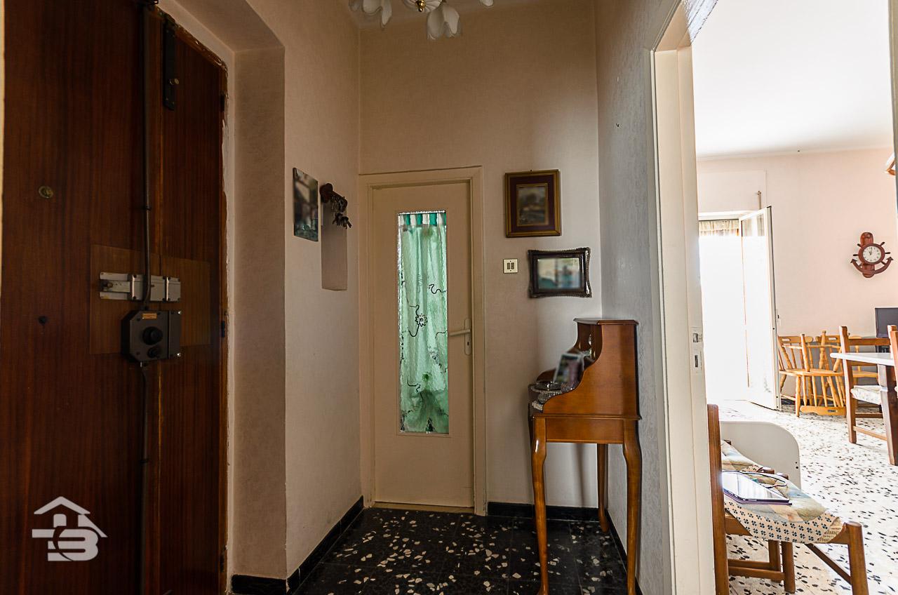 Foto 5 - Appartamento in Vendita a Manfredonia - Via Arpi