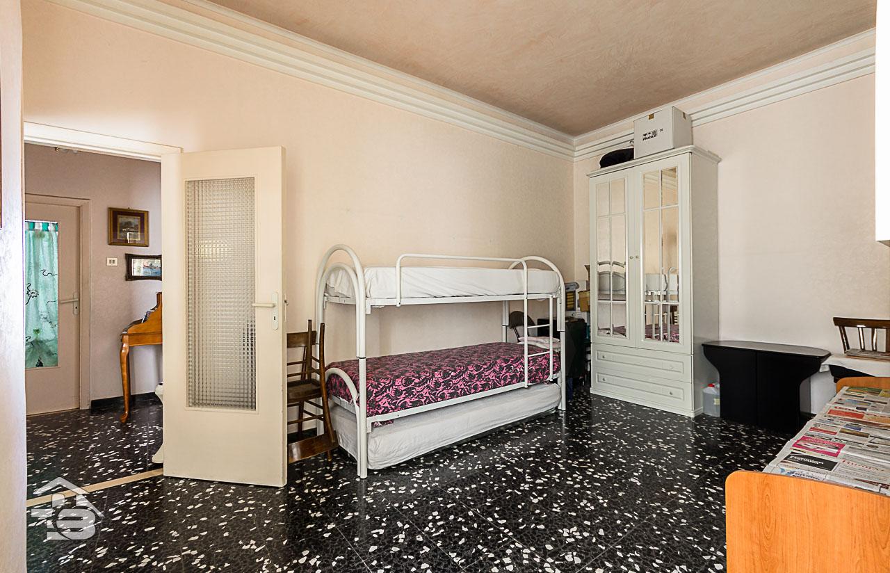 Foto 6 - Appartamento in Vendita a Manfredonia - Via Arpi