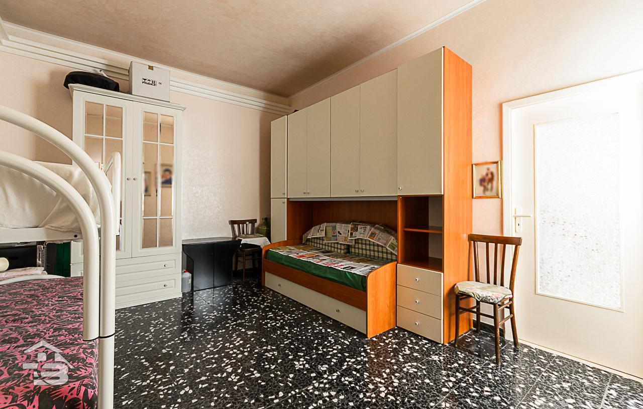 Foto 7 - Appartamento in Vendita a Manfredonia - Via Arpi