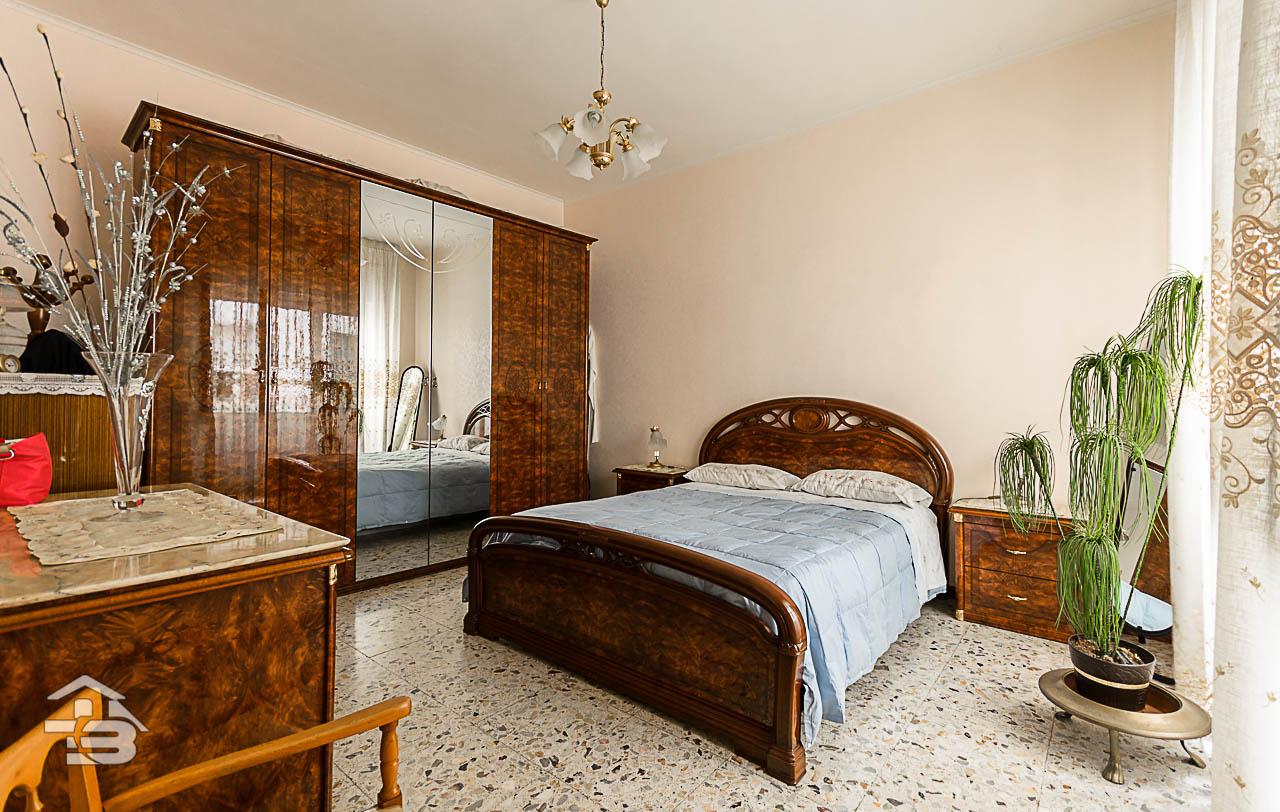 Foto 8 - Appartamento in Vendita a Manfredonia - Via Arpi