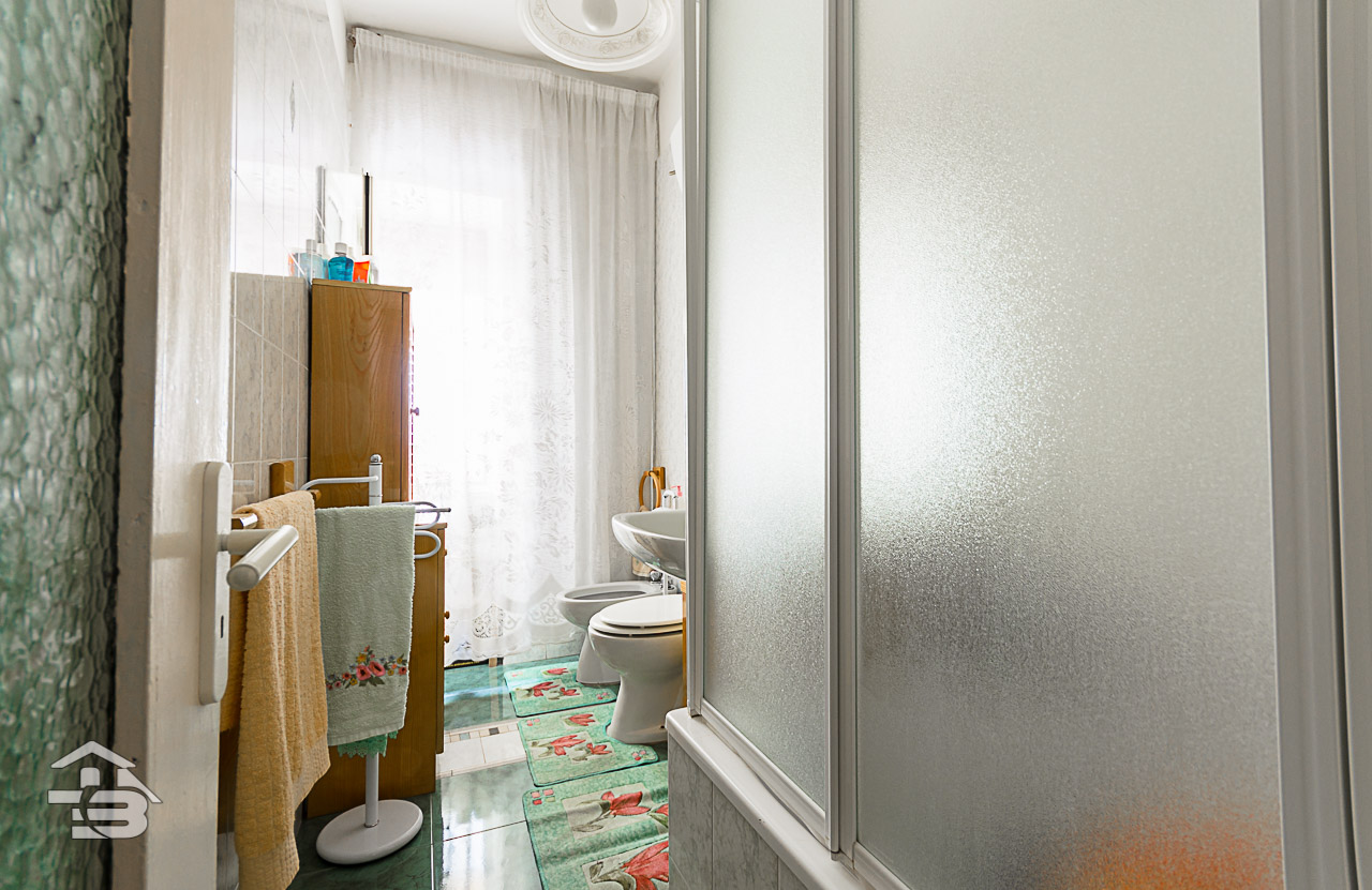 Foto 9 - Appartamento in Vendita a Manfredonia - Via Arpi