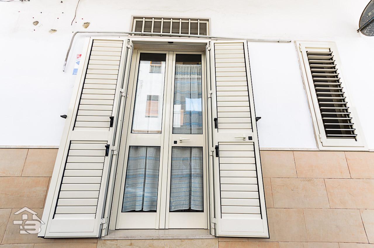 Foto 10 - Appartamento in Vendita a Manfredonia - Via Giuseppe Garibaldi