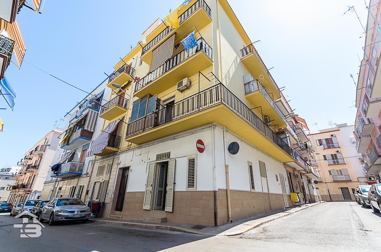Foto 11 - Appartamento in Vendita a Manfredonia - Via Giuseppe Garibaldi