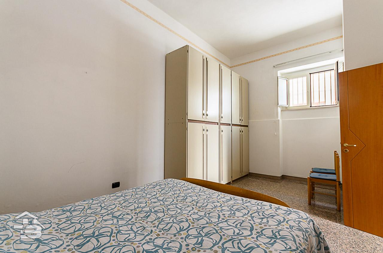 Foto 4 - Appartamento in Vendita a Manfredonia - Via Giuseppe Garibaldi