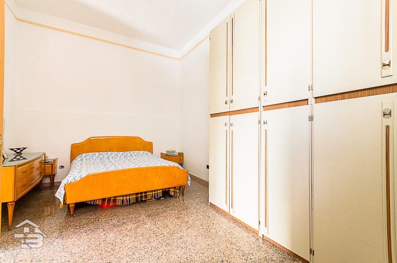 Foto 5 - Appartamento in Vendita a Manfredonia - Via Giuseppe Garibaldi