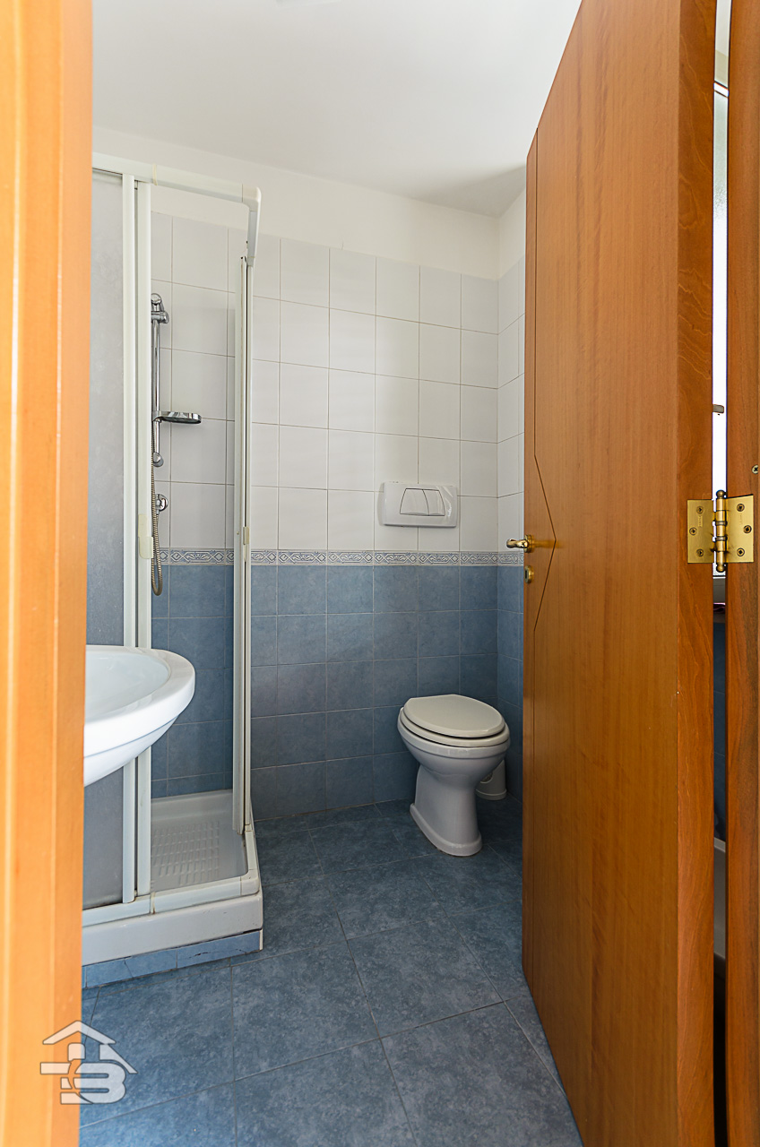 Foto 6 - Appartamento in Vendita a Manfredonia - Via Giuseppe Garibaldi