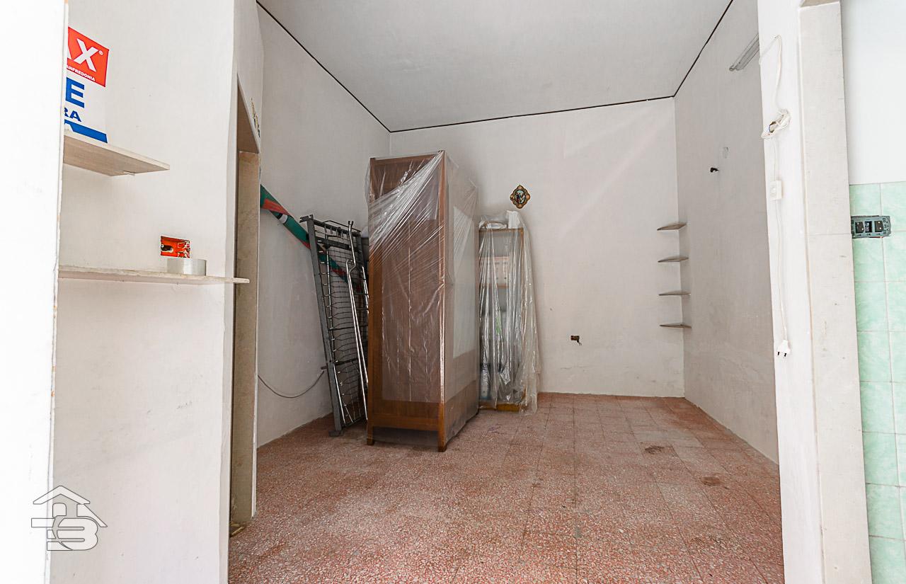 Foto 7 - Appartamento in Vendita a Manfredonia - Via Giuseppe Garibaldi