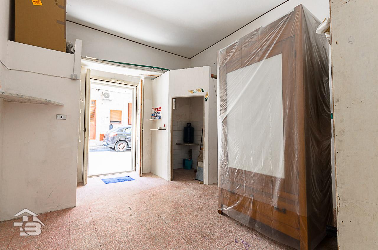 Foto 8 - Appartamento in Vendita a Manfredonia - Via Giuseppe Garibaldi