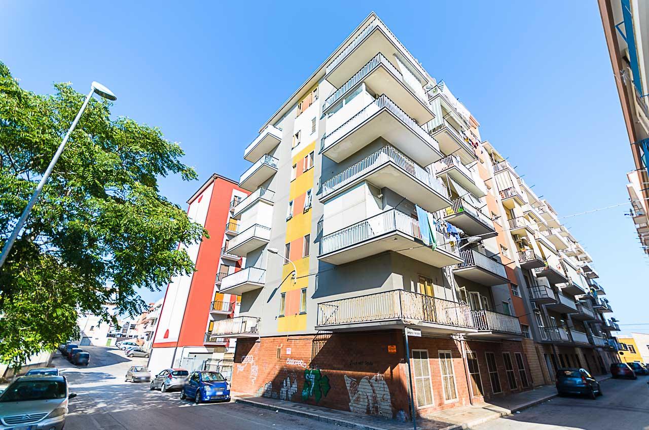 Foto 1 - Appartamento in Vendita a Manfredonia - Via Ospedale San Lazzaro