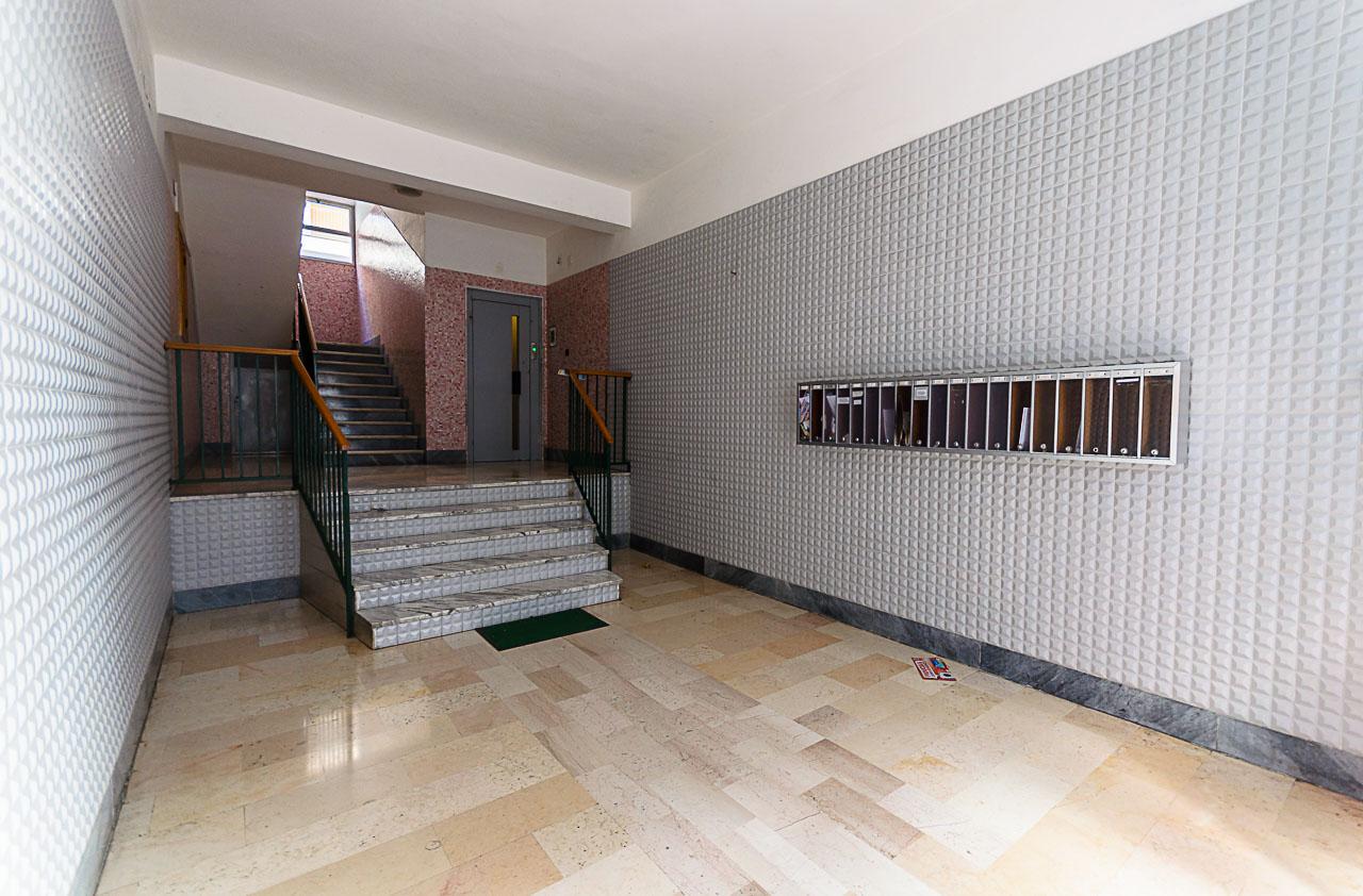Foto 17 - Appartamento in Vendita a Manfredonia - Via Ospedale San Lazzaro