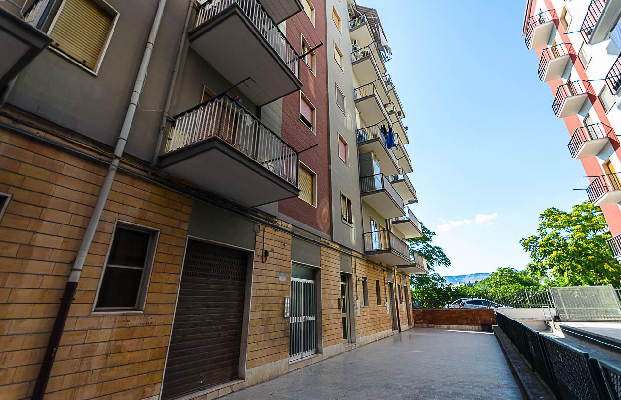 Foto 18 - Appartamento in Vendita a Manfredonia - Via Ospedale San Lazzaro