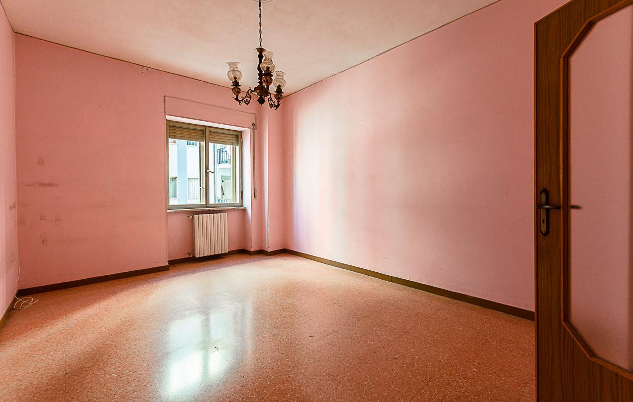 Foto 2 - Appartamento in Vendita a Manfredonia - Via Ospedale San Lazzaro