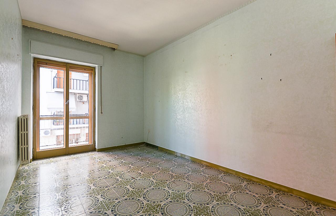 Foto 3 - Appartamento in Vendita a Manfredonia - Via Ospedale San Lazzaro