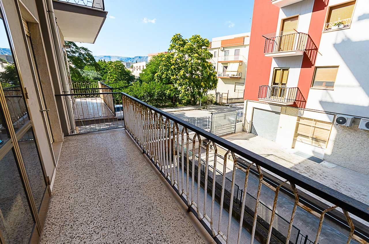 Foto 4 - Appartamento in Vendita a Manfredonia - Via Ospedale San Lazzaro